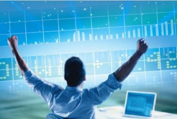 cách chơi cổ phiếu chứng khoán hiệu quả