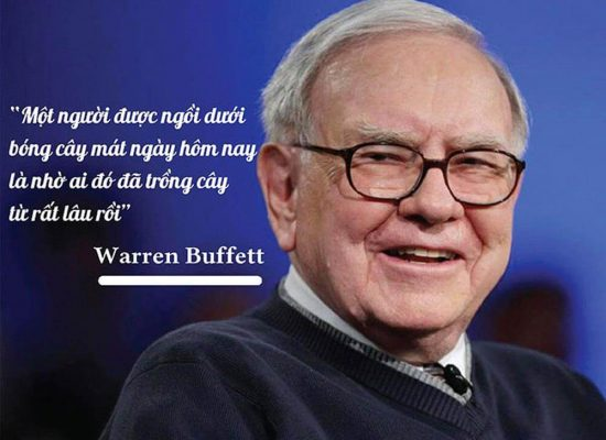 tìm hiểu cách chơi cổ phiếu chứng khoán